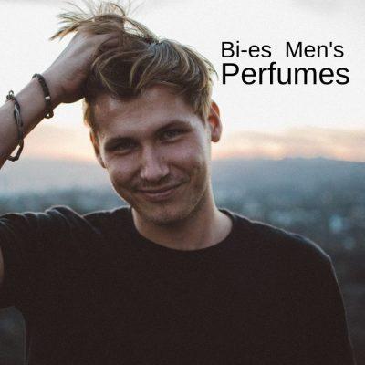 Bi Es Men's Fragrances