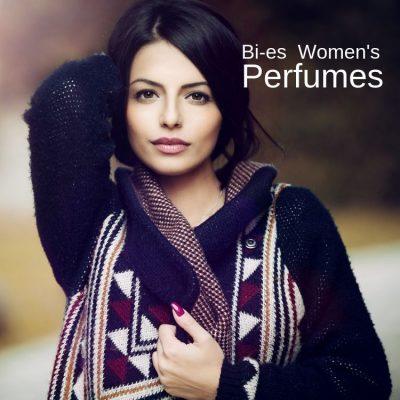 Bi Es Women's Fragrances