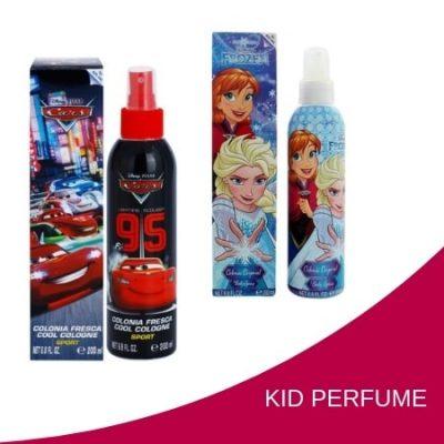 Children's Perfume