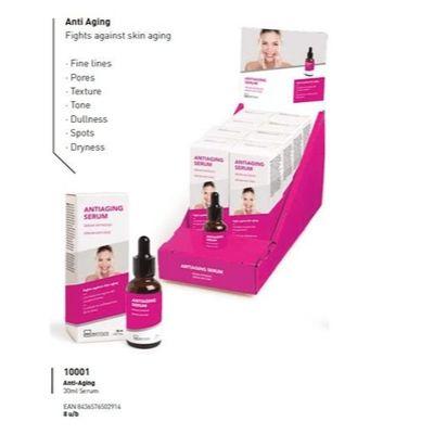 10001 IDC Institute Anti Aging Serum 30ml