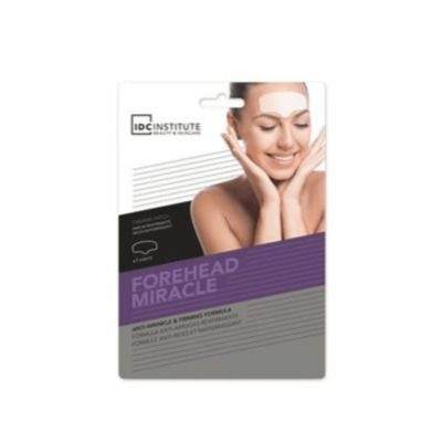 7711 IDC Institute Forehead Miracle Patch