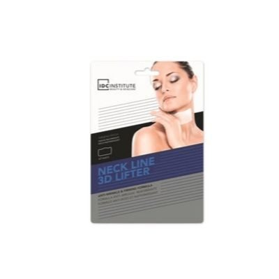7712 IDC Institute Antiwrinkle Neck