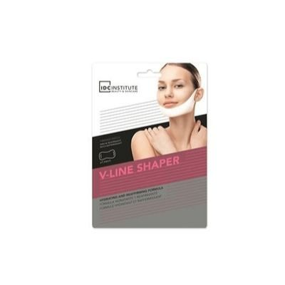 7713 IDC Institute Lifting V-Line Shaper Mask