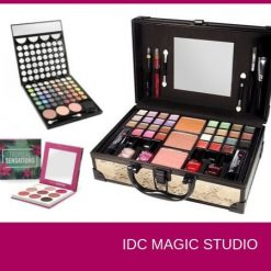 IDC Magic Studio Products