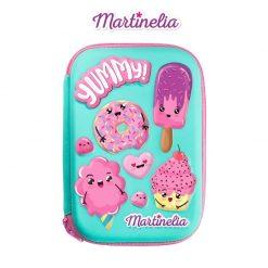 Martinelia Yummy Eva Case