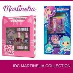 IDC Martinelia Collection