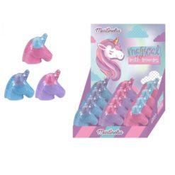 *98210 Martinelia Unicorn Bath Fizzer
