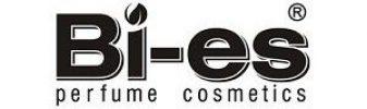 bi-es_logo